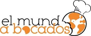 Logotipo_BOCADOS