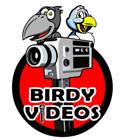 birdyvideos