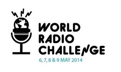 Castelo, World Radio Challenge y la Gente DBH (DBH, 29)